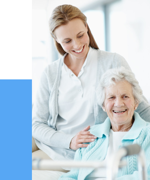 home care in worcester massachusetts